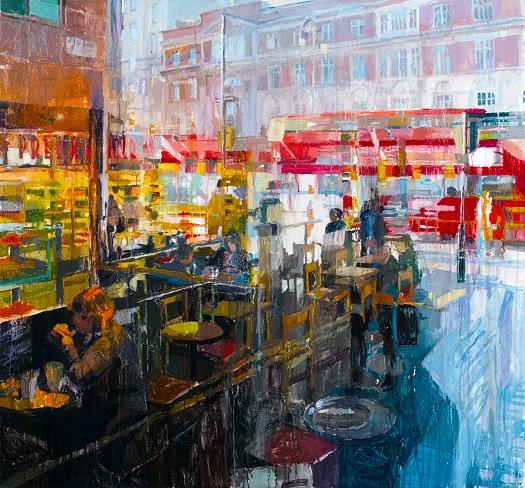 3pm-(The-Strand,-London).jpg