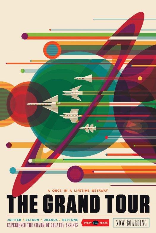 nasa-space-tourism-poster-grand-tour