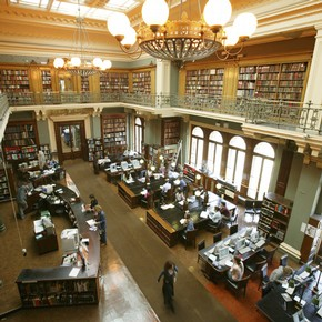 2006ab9999_nal_reading_room_290x290.jpg