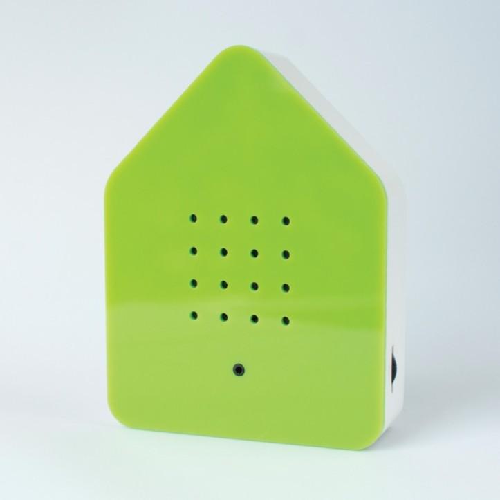 zwitscherbox-green.jpg