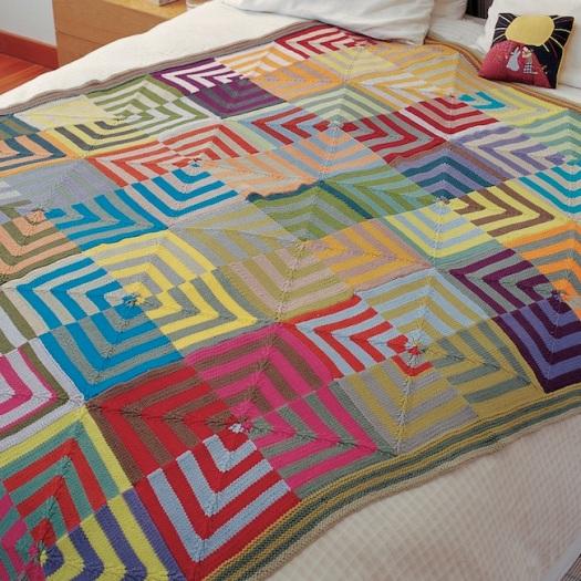 mitered-square-blanket-pattern.jpg