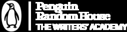 02e2e9eb-prh-writers-academy-logo-white_07201t07201t000000.png