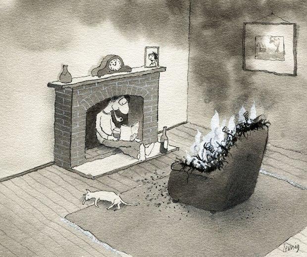 burning-chair.jpg