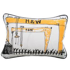 FFD-Cranes-Cushion-Cover-Main-100_medium.jpg