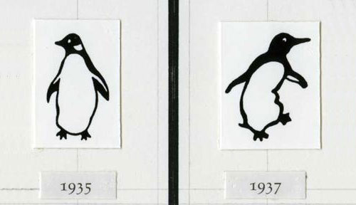 penguin-logo-evolution.jpg