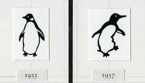 penguin-logo-evolution.jpg