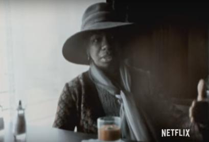 artist, Nina Simone, reflect, times