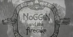 Noggin the Nogg