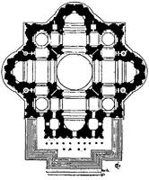 166px-L'Architecture_de_la_Renaissance_-_Fig._13.PNG