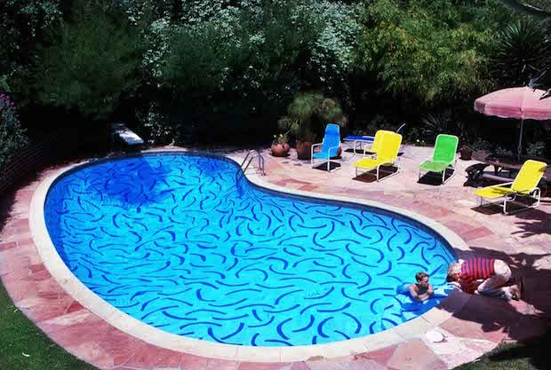 D-Hockney-w-model-in-pool-copy-1.jpeg