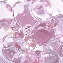 entrada burbujas 5.jpg