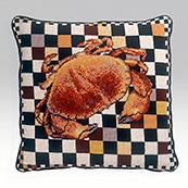 Crab-cutout-173.jpg