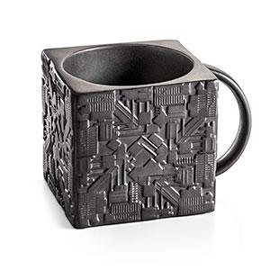 isnn_st_borg_cube_mug.jpg