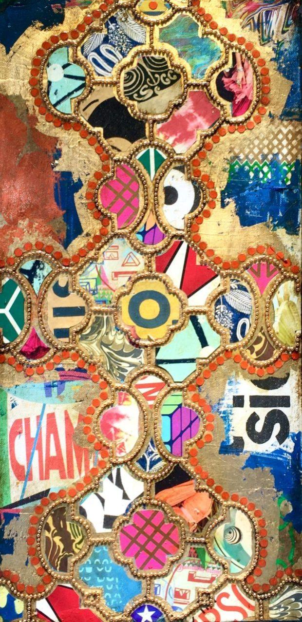 Champion_10x2022-621x1280.jpg