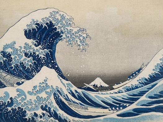 Hokusai_642_480.jpg