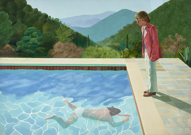 Portrait-of-an-Artist-Pool-with-Two-Figures-1971.jpg