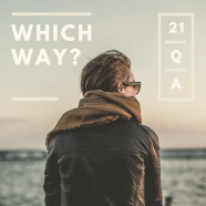 whichWAY-