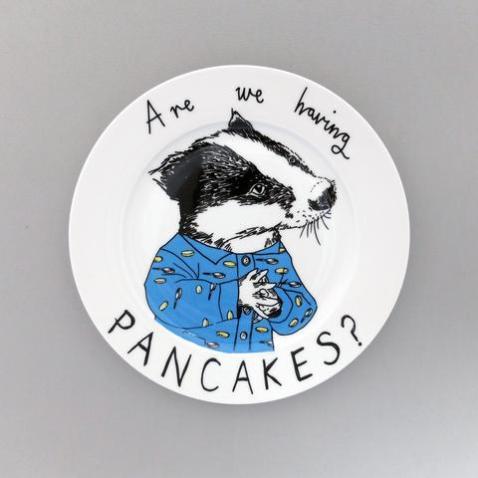 Badger_Pancakes_s_large