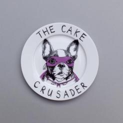cake_crusader_large