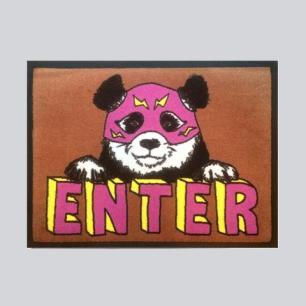 Enter_Panda_Mat_1024x1024_859c463e-25fb-40f7-8390-c4ba96634699_large.jpg