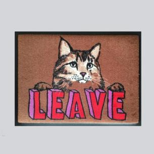 LEAVE_CAT_DOOR_MAT_large_b4b74c64-2592-4d78-92a1-b8d7bbf87d4b_large.jpg