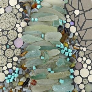 mosaic-subcat-1.jpg