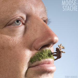 moose+stache