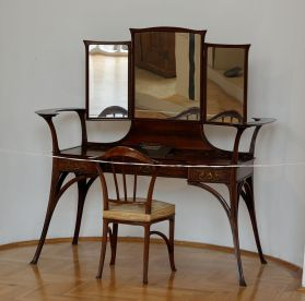 774px-Dressing_table_with_chair_Charles_Plumet_1896.jpg