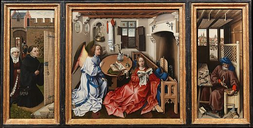 Annunciation_Triptych_(Merode_Altarpiece)_MET_DP273206.jpg