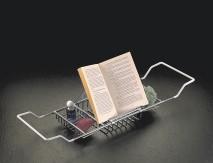 Bathtub-Tray-with-Book-Holder-e1448345135483