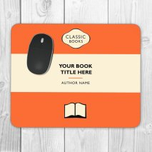 Classic-Books-Personalised-Mouse-Mat