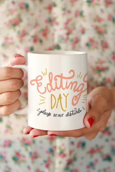 Editing-Day-Mug