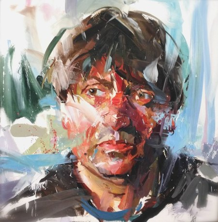 Simon Armitage, poetry, writing, inspiration, tips