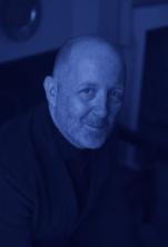 Michael Symmons Roberts