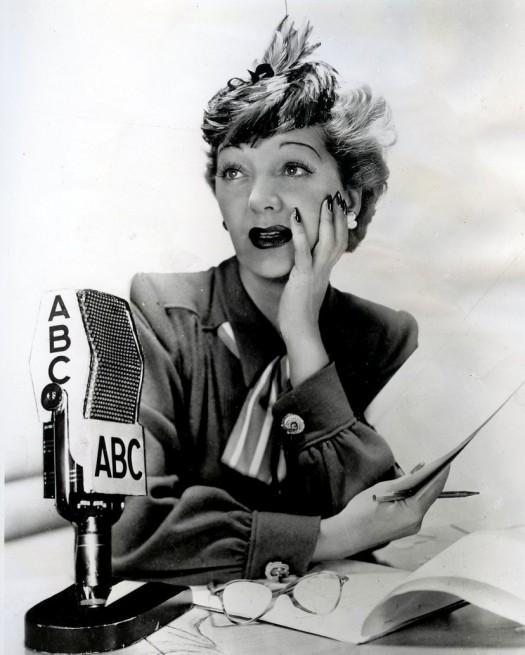 Gertrude_Lawrence_1947.jpg
