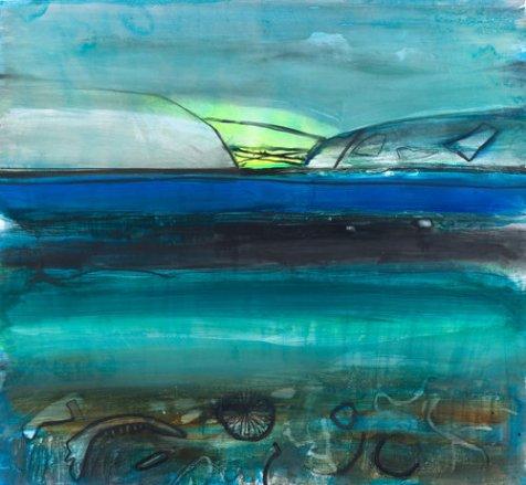 Devon-Island-Beach-109x118