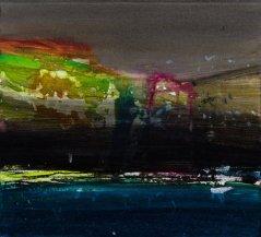 Prince-Leopold-Island-38x40