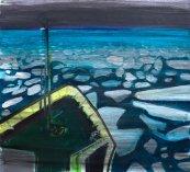 Through-the-Ice-Sea-38x40
