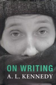 On-Writing-199x300.jpg