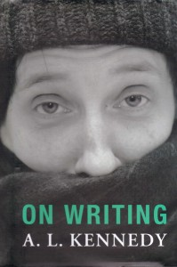 On-Writing-199x300.jpg