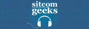 podcasts_sitcom_geeks.jpg