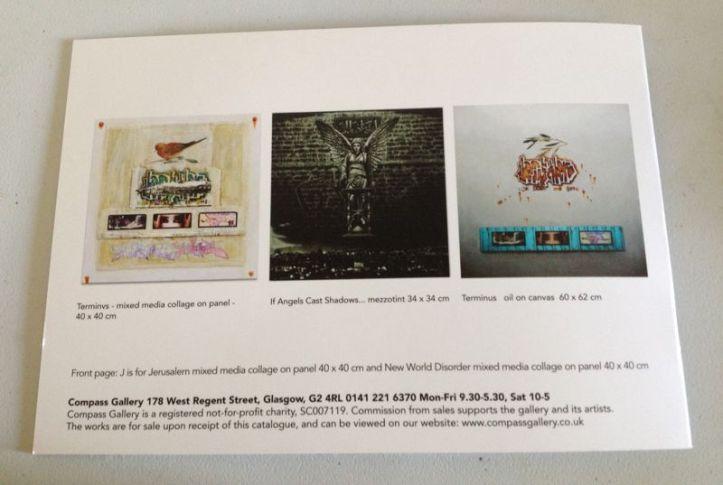 CatalogueReverseIMG_5856