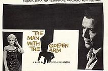 classic film poster