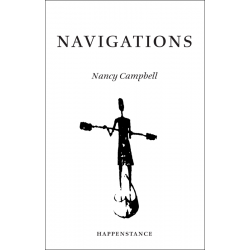 navigations_jacket_lo-res_820168353.png
